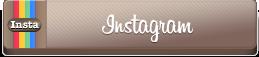 instagram_mediteknia