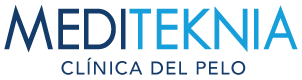 Clinica del Pelo Las Palmas
