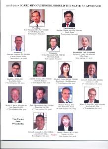 Nombramiento del Dr. Jiménez como miembro del Comité Ejecutivo de la Sociedad Internacional de Trasplante de Pelo (ISHRS)