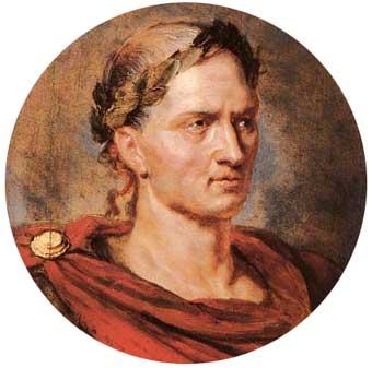 La Alopecia en la antigua Roma