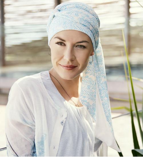 Cómo tratar la pérdida de cabello tras la quimioterapia