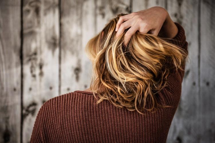 ¿Cómo cuidar la piel y el cabello durante la cuarentena?